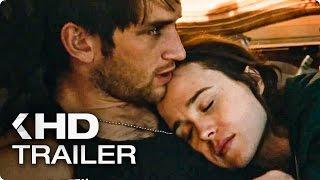 TALLULAH Trailer (2016)