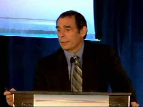 Traumatic Brain Injury and Hormonal Dysfunction Syndrome By Mark L. Gordon, MD