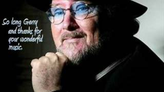 Watch Gerry Rafferty Winters Come video