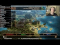 Magicka 2: With a couple friends Part 2