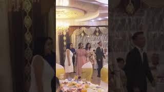 Песня от подруг на свадьбу. Artik & Asti Неделимы 👰🏻