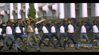 Nayee Padosan - Part 5 Of 13 - Mahek Chahal - Anuj Sawhney - Bollywood Movies