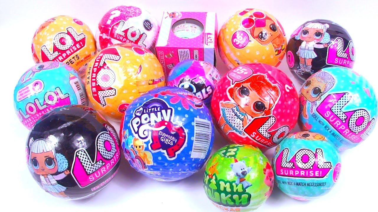 Шары с герляндой тассел, черные воздушные шарики, серебряные. Воздушные шары под потолок купить, купить шары, доставка ярких шаров, заказ.