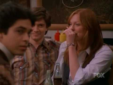 Download That 70s Show Season 6 Bloopers