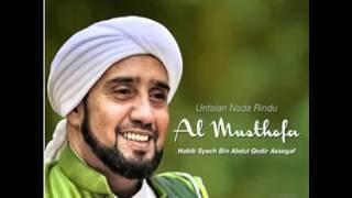 Habib Syech - Alangkah Indahnya Hidup Ini New Version (Lyrics)