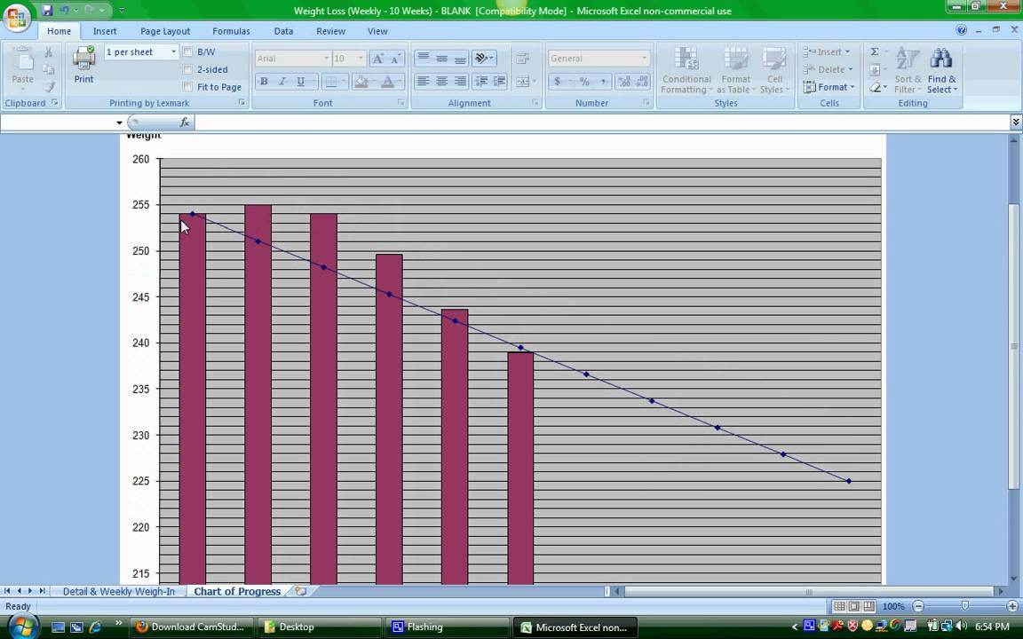 Weight loss chart nealhammond or nealhammond weight loss chart nealhammond or nealhammondagenix nvjuhfo Choice Image