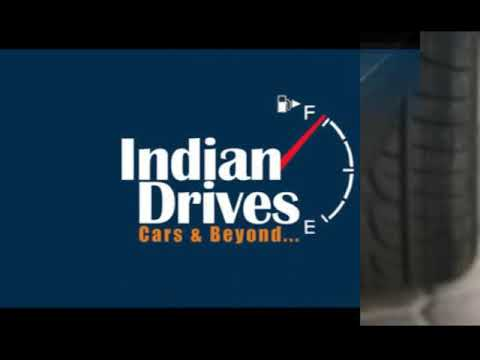 BMW X5 Model Video Review & Specification