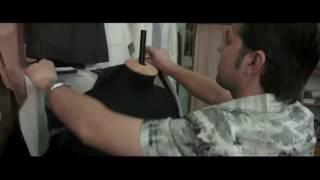 курсы кройки и шитья в киеве