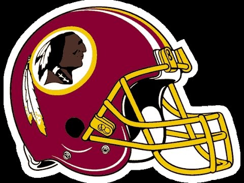 NFL Yearbook 1993 Washington Redskins 'A Winning Tradition'