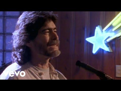 Alabama – Dancin' Shaggin' On The Boulevard #YouTube #Music #MusicVideos #YoutubeMusic