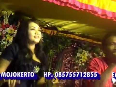 Tak Oyong Oyong    _     Kempong  Wijaya