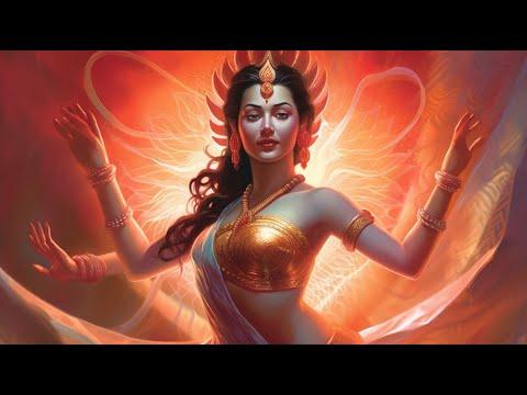 Parvati: The Hindu Goddess Of Fertility - Mythology Dictionary - See U In History