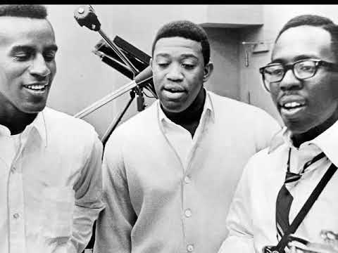 "Impressions Curtis Mayfield ""Choice Of Colors"" 1969 My Extended Version!!"