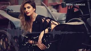 So is gone is gone full song  English Song  Audio Spectrum English Song