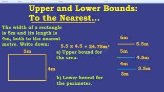 Mod 09 lec 11 ordered set least upper bound greatest lower bound upper bound and lower bound to the nearest ccuart Gallery