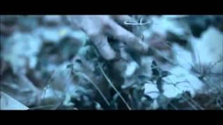 Grimes  Nightmusic ft. Majical Cloudz