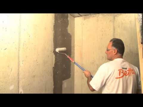 How To Stop Rising Damp Bats Cellars Flooring