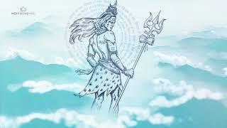 Choir Sings OM NAMAH SHIVAYA | Shiv Mantra Meditation Music | 8 Hours