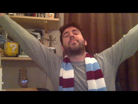 LIVE: MAN CITY WIN THE PREMIER LEAGUE | REACTION