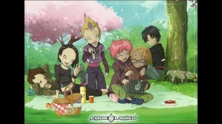 Video CODE LYOKO - EP96  - Origins download MP3, 3GP, MP4, WEBM, AVI, FLV Mei 2018