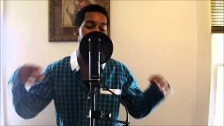 KENDRICK LAMAR - DON'T KILL MY VIBE REMIX (DEMO) (DION WHITE) MUTE PHILOSOPHY PRODUCTIONS Thumbnail