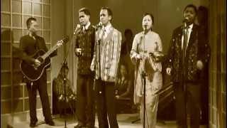 Mali Fali E Lagu Daerah Nusa Tenggara Timur