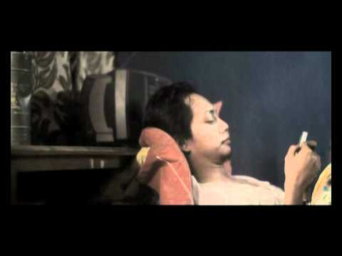 Rama - aku ingin kau bahagia ( videoclip )