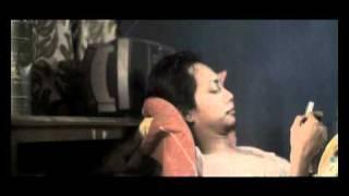 Rama - aku ingin kau bahagia ( videoclip ).mp4 Mp3
