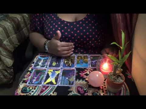 Taurus Bi Weekly Love Reading for December 18th 31st 2017
