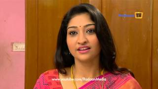 Vaani Rani Serial- New Bloopers video 04-10-2105 | Behind the Screen | Shooting Spot Fun video