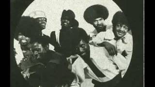 A Little Soul Party(A Woman & Some SOUL)1968