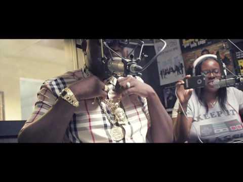 Bj Cash The King - Animal Vlog Episode 3