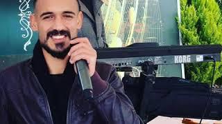 Ozan Ahmet Silopi 2018 Harika Parça