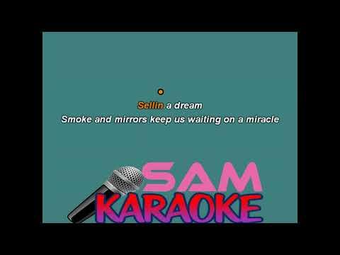 Let Me Love You Tum Hi Ho Mashup Vidya Vox Karaoke Sam Karaoke