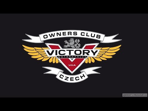 Victory Owners Group >> Victory Owners Club Czech Podebrady 2018 Youtube