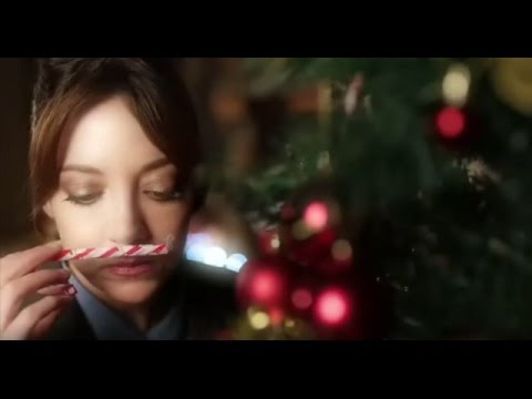 Cunk On Christmas 2016 - YouTube
