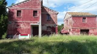 Kunstlounge summer video
