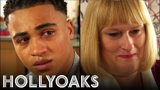 Hollyoaks: Missing Neeta