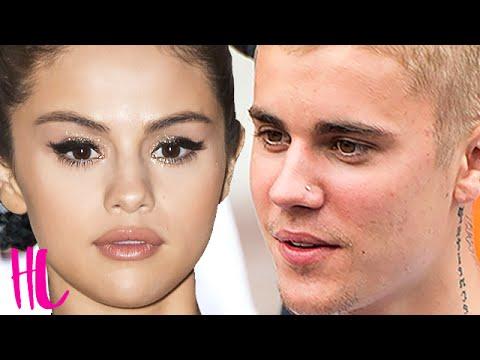 Selena Gomez Regrets Justin Bieber Feud