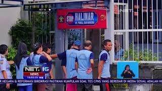 Download Kepala Rutan Purworejo Ditangkap BNNP - NET 16 Mp3 and Videos