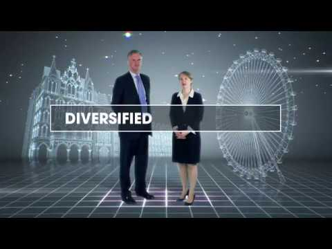 An Introduction to the Henderson Diversified Income Trust