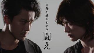 http://gigazine.net/news/20130508-harlock-movie-cast/ 小栗旬がハー...