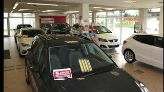 AH TAPPEINER, Loosdorf, KFZ Werkstatt, Karosseriefachbetrieb, Bosch Car Service, Seat, Oldtimer