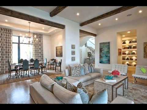 Design int rieur de r ve youtube - Interieur de maison de reve ...