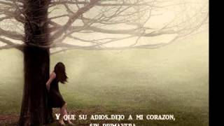 Gilberto santa Rosa~AMNESIA