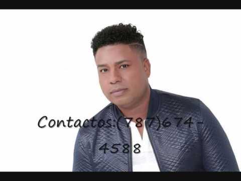 Luisito El Canchanchan - Mix Exitos