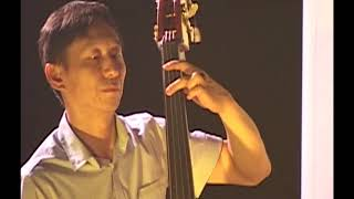 째즈밴드 BLUE-SEA 통영ES리조트(2010.07)
