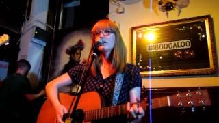Worry Dolls - Polaroids - Live at Blue Monday