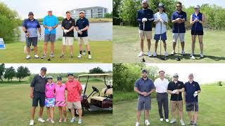 ASA Spring Golf Tournament 2021
