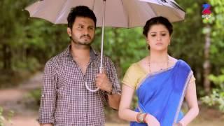 Nigooda Raatri | Best Scene | Ep - 2 | Ruthu, Arun and Sanjeev Kulkarni | Zee Kannada